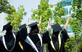吉林大学商学院EMBA苏沪班