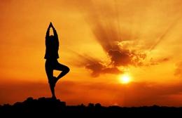 南京明道瑜伽培训学校