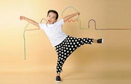 苏州尚体舞蹈培训中心