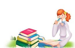 苏州培优教育