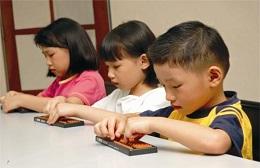 苏州昂立少儿艺术培训中心