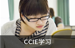 江苏万和计算机培训中心
