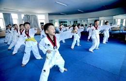 苏州东旭艺术培训中心