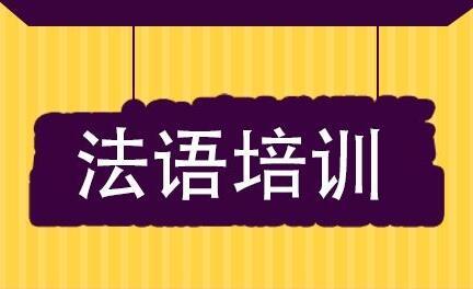 3648.comV语社