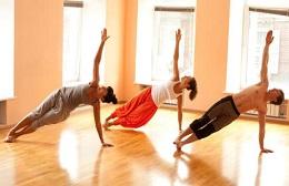 苏州玛尼瑜伽培训学院