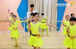 南京小银星艺术培训中心