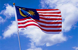 常州马来西亚留学奥普诺学院