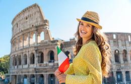 常州意大利留学设计名校