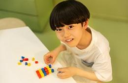 吴江创意娃娃少儿艺术培训中心