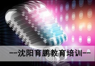 沈阳辽实育鹏教育培训学校