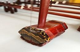 苏州丝丝琴语民族乐器培训中心