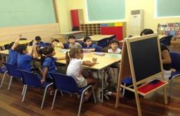 南京瑞德业教育
