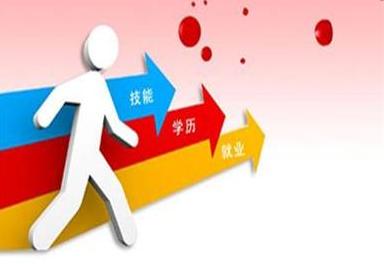 求知教育(山东)集团有限公司