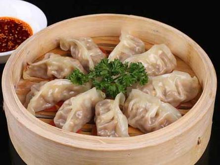 宁波食尚部落食为先特色小吃培训学校