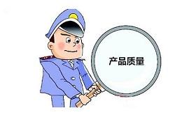 苏州中迪企业管理培训