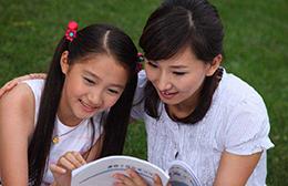 常州騰大中小學輔導