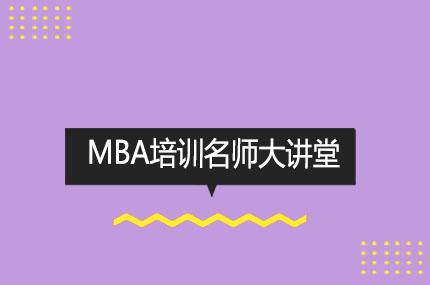 华是学院黄浦图书馆校区
