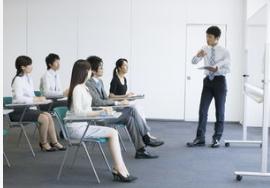 河北金天际企业管理咨询有限企业