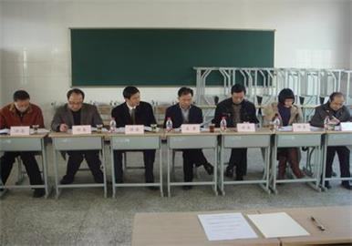 济南市历下区海博教育培训学校