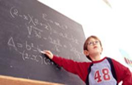 常州星火教育中小學課外輔導