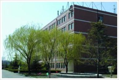 济南震华学校