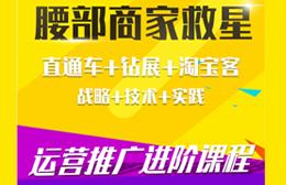 惠东视尚淘宝商学院