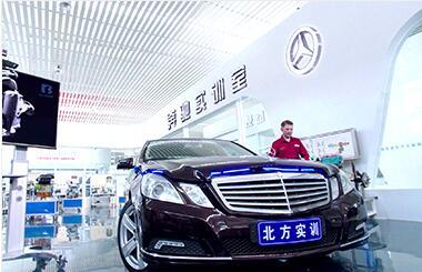3648.com北方汽修学校