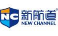 济南市新航道培训学校
