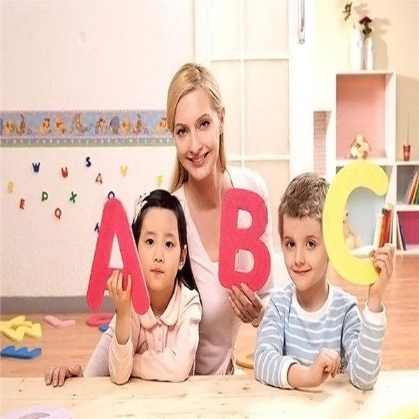 英孚教育青少儿英语