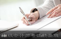 杭州西湖区春华教育