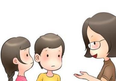 中国孤独症网师资培训学校