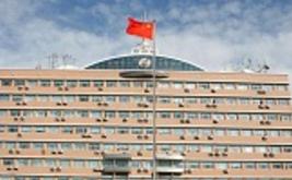 宁波中信校区春华教育
