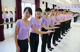 沈阳G大调艺术培训中心