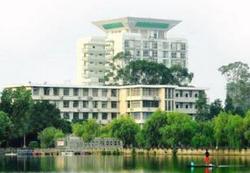 福建农林大学函授报名入口