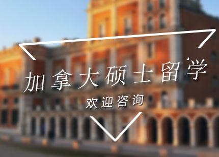 上海金矢留學