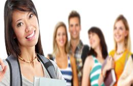 韦思国际英语学校桂林分校