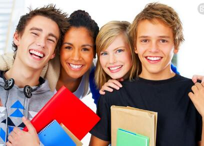 三立教育在线