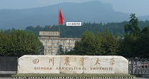 石家庄安达学校