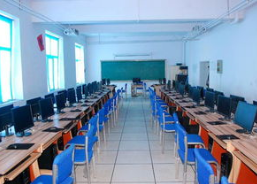 3648.com华师经济管理中等专业学校