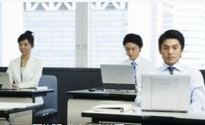 3648.com会计工程学校