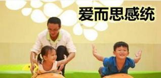 3648.com起跑线婴幼儿教育