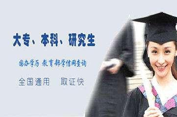 黄江彼拉美德培训学校
