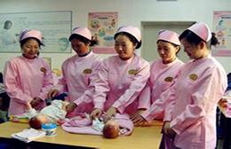 大连妇联妇女服务中心家政培训学校
