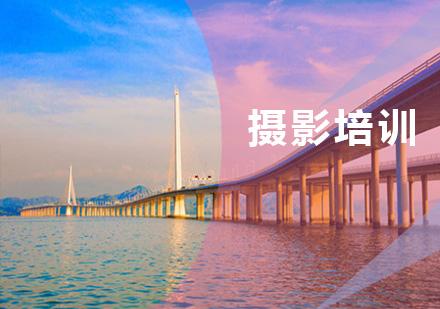 上海俊柯职业技术培训学校闸北分校