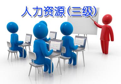 博睿教育洛阳中心
