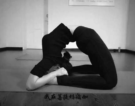 长沙菩提瑜伽