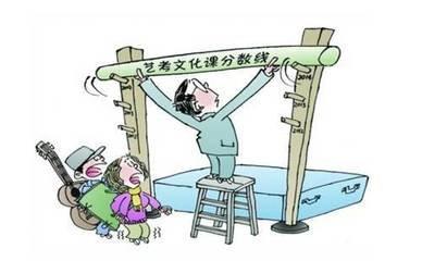 山东师范大学育才培训中心