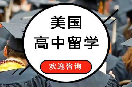 上海丁丁学高因私出入境服务(丁丁教育)