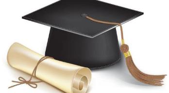 福州自考学前教育报名入口