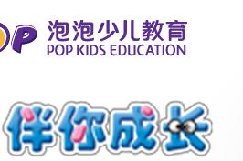 宁波新东方英语培训学校朝晖校区